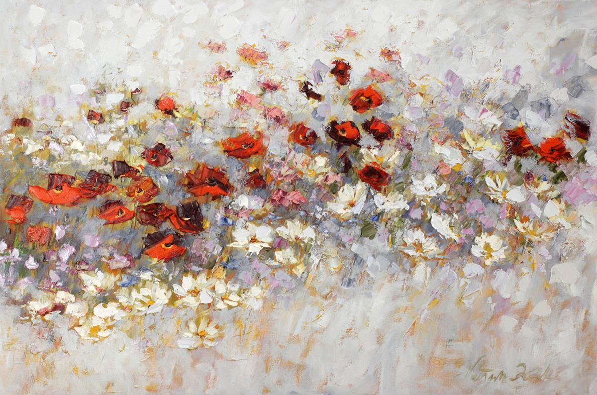 Smuga Kwiatów