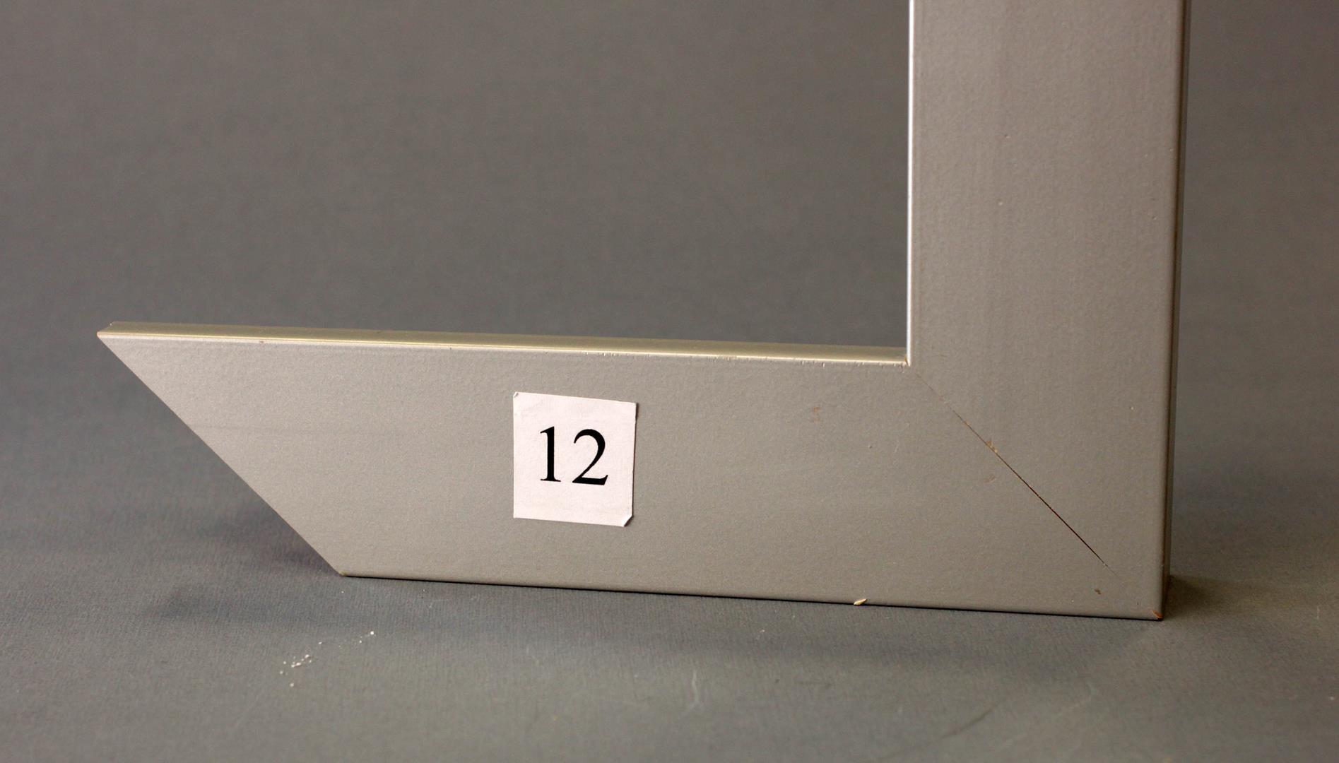 Nowe 12