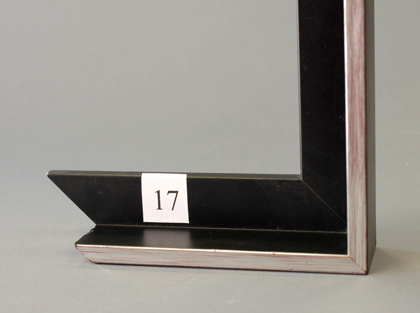 Nowe 17