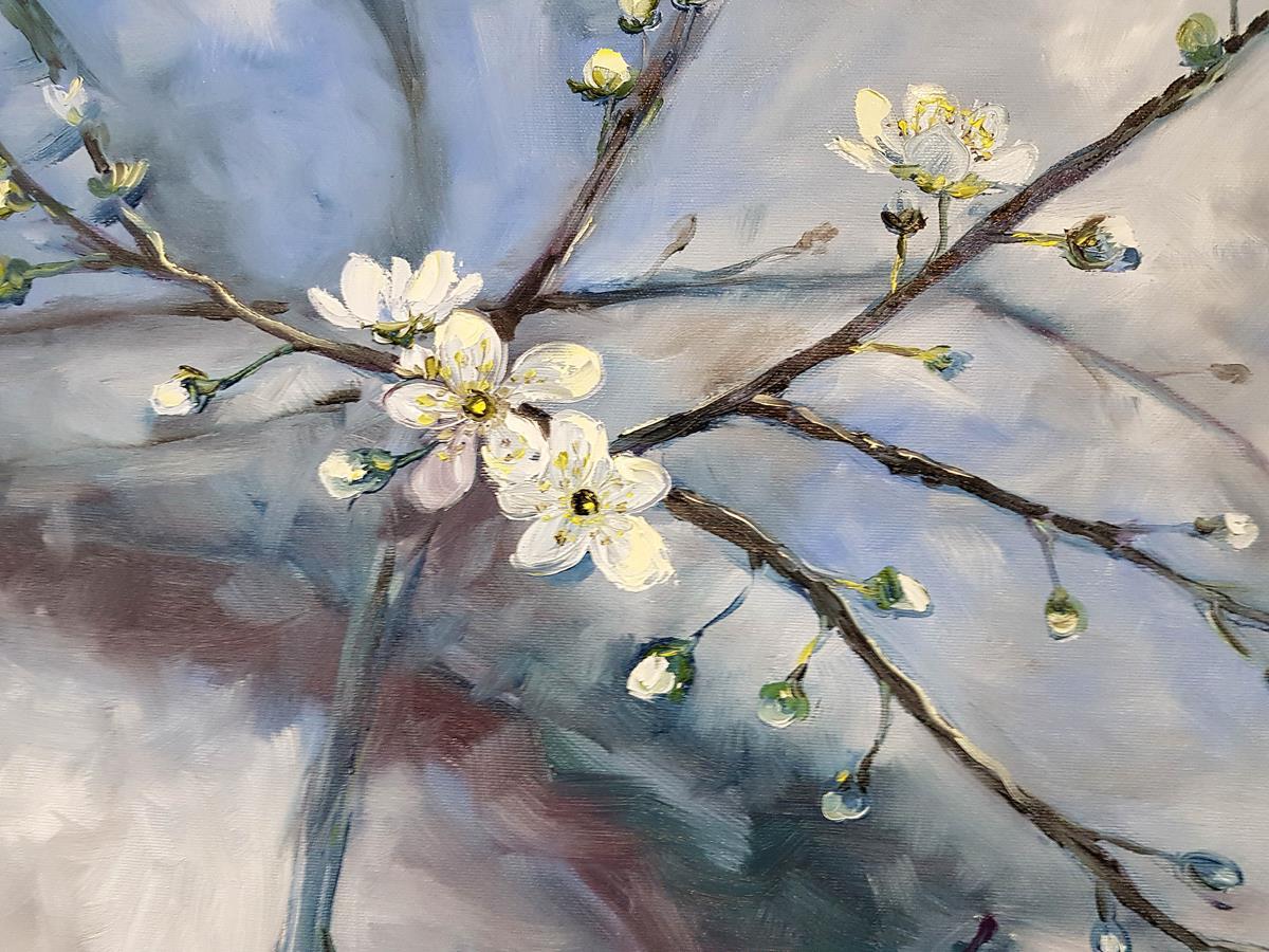 Wiosna I