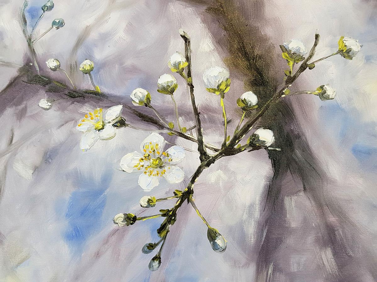 Wiosna IV
