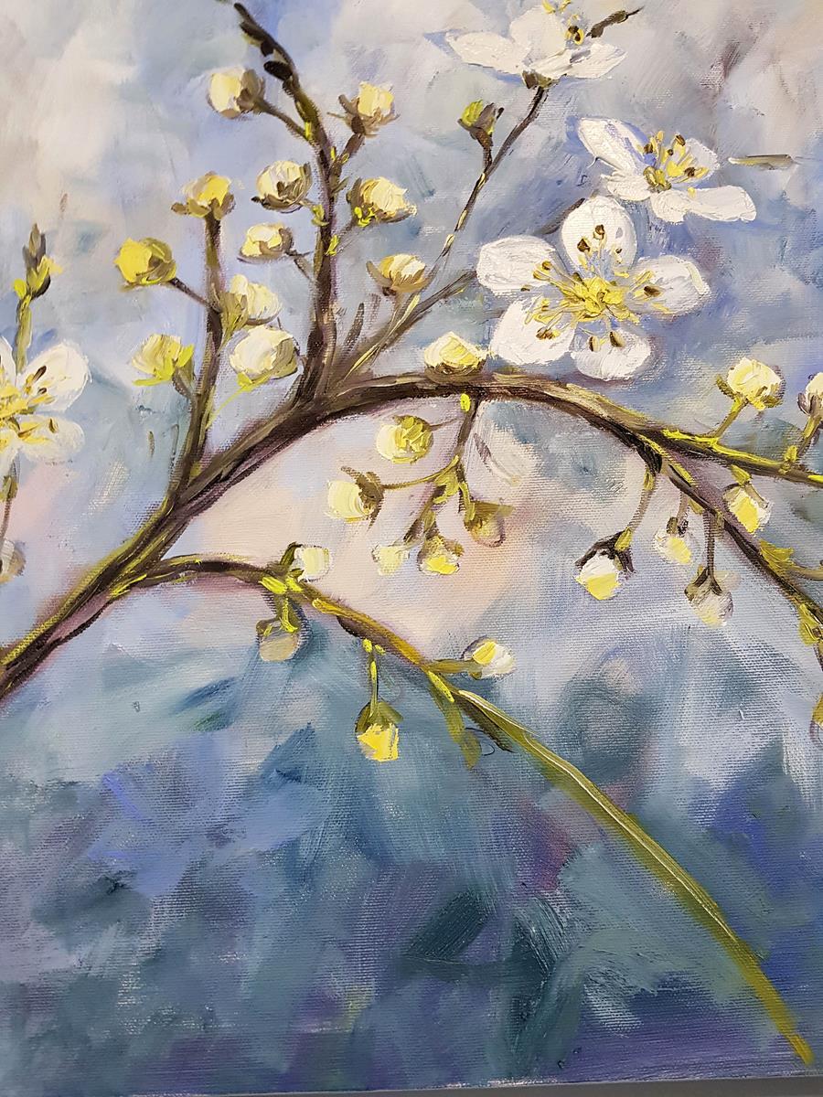 Wiosna V
